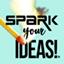 Spark Your Ideas